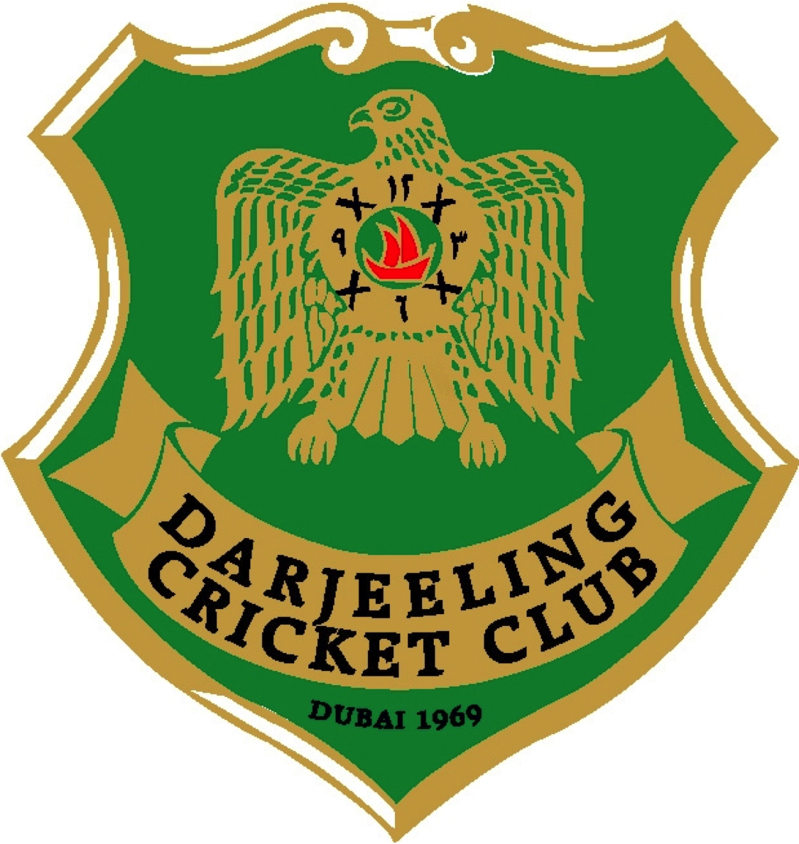 Darjeeling Cricket Club