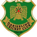 DCC Logo Hi Res