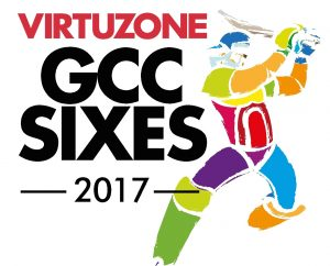 GCC Sixes 2017