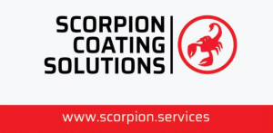 Scorpion Coating Solutions