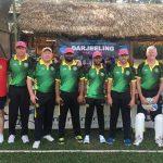 2017 Chiang Mai Sixes team
