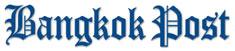 Bangkok Post Logo