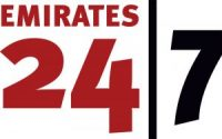 Emirates-24-7 Logo