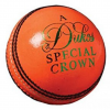 dukes special crown A orange