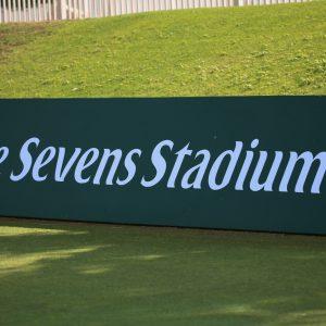 The Sevens Stadium